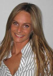 Personals in northfork wv Women Seeking Men in Charleston, WV, Personals on Oodle Classifieds